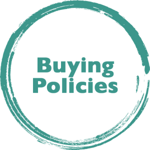 buyingpolicies