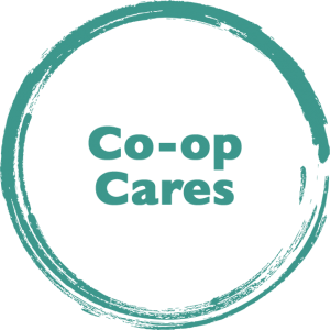 coopcares