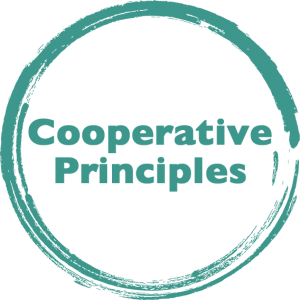 cooperativeprinciples