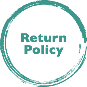 returnpolicy