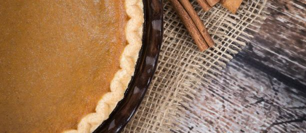 Order Your Holiday Turkeys and Pies