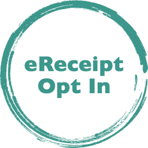ereceiptoptin