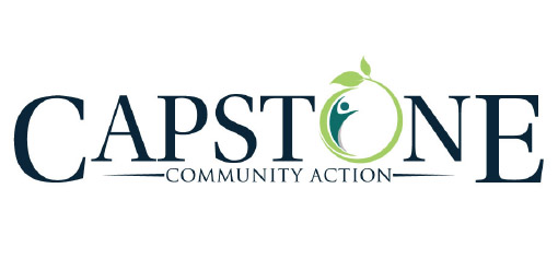 Jan. Featured Community Partner – Capstone Community Action