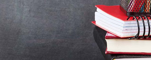 Everybody Wins! Sept. Featured Community Partner